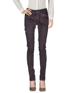 Повседневные брюки Garcia Jeans