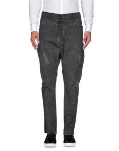 Повседневные брюки MD 75