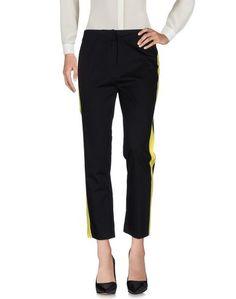 Повседневные брюки Anna Rachele Jeans Collection