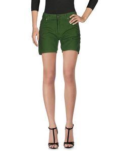 Повседневные шорты Moschino Jeans