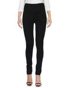Легинсы Armani Jeans