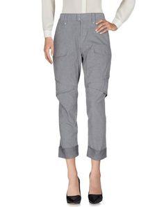 Повседневные брюки LE Casual DE MarithÉ + FranÇois Girbaud