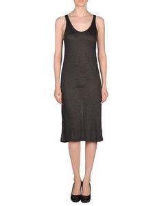 Платье длиной 3/4 ...A Moment In...