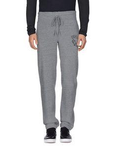 Повседневные брюки Sportswear Reg.