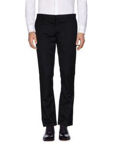Повседневные брюки Bolongaro Trevor