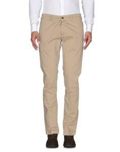 Повседневные брюки Exigo