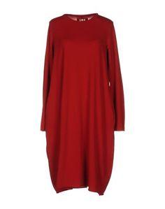 Платье до колена Labo.Art
