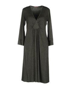 Платье до колена Monika Varga