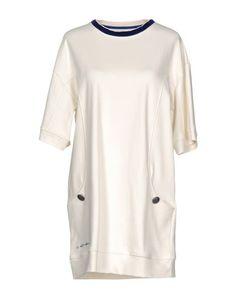 Короткое платье North Sails
