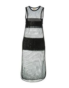 Платье до колена Circus Hotel