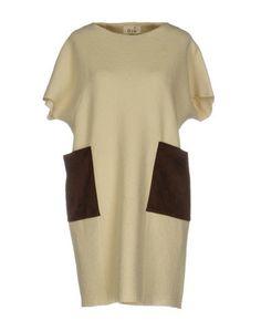 Короткое платье NIŪ