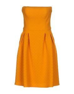 Короткое платье Hanita