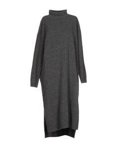 Платье до колена EnfÖld
