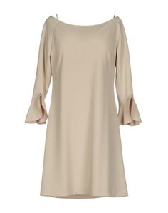 Короткое платье F.It