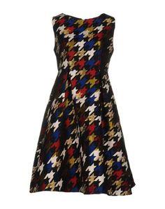 Платье до колена Latelier