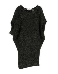 Короткое платье Un Namable
