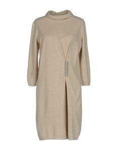 Короткое платье Fabiana Filippi