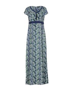 Длинное платье Mariella Rosati