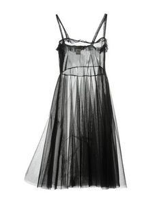 Платье до колена Soallure