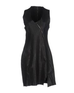 Короткое платье Incarnation