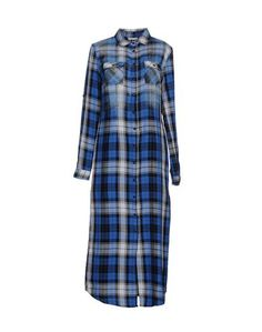 Платье длиной 3/4 !M?Erfect
