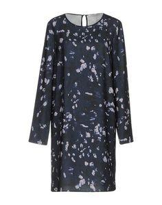 Короткое платье Concept K