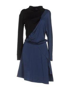 Платье до колена Atlein