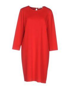 Платье до колена Charlott