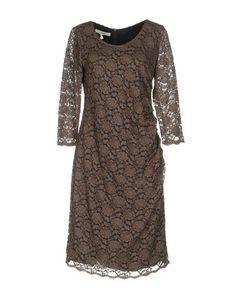 Платье до колена Concept K