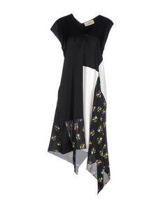 Платье до колена Ports 1961
