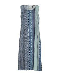 Платье до колена Lorena Antoniazzi