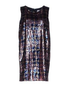 Короткое платье Jovonna