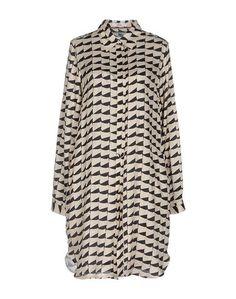 Короткое платье 0039 Italy