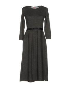 Платье до колена SUN 68