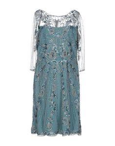 Платье до колена Patricia AvendaÑo