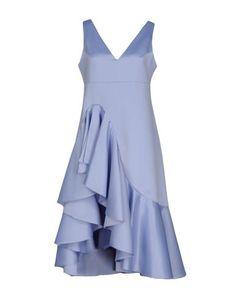 Короткое платье Flive