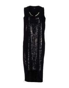 Платье до колена Paola T.