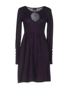 Короткое платье È Magia...