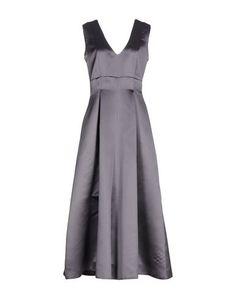 Длинное платье Galline Regine
