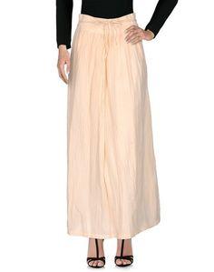 Длинная юбка Humanoid