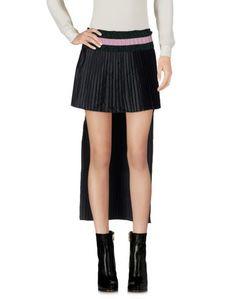 Мини-юбка Akep