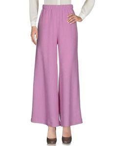 Повседневные брюки Natasha Zinko