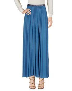 Длинная юбка ...À La Fois...