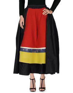 Длинная юбка Undercover