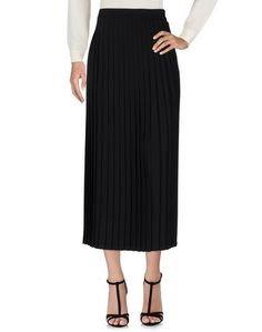 Длинная юбка Piu & Piu
