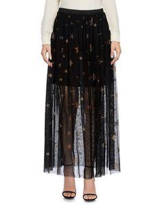 Длинная юбка RUE 45