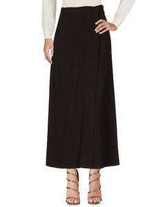 Длинная юбка Tomaso Stefanelli