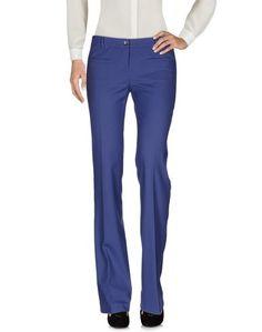 Повседневные брюки Atos Lombardini