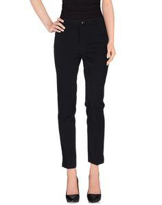 Повседневные брюки Piu & Piu