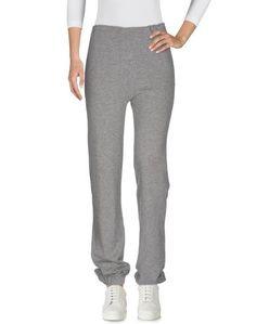 Повседневные брюки Active Cashmere